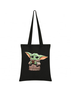 Bag with print Star Wars...